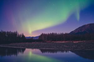 Alaska Adoption Guide
