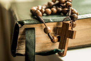 Christian Adoptions Guide