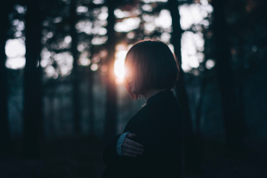Is It Okay to Feel Sad About Placing My Child for Adoption?