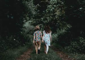 How Do I Have a Relationship with My Child Post-Placement?