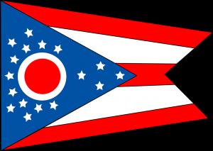 Ohio Adoption Guide