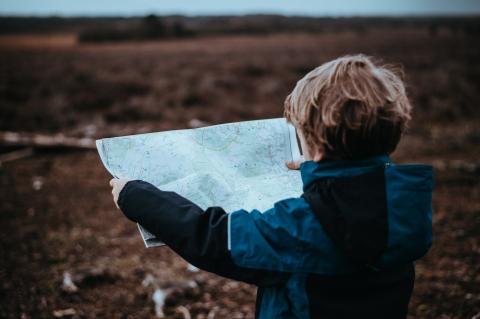 South Dakota Adoption Guide