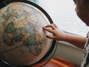 How Do I Decide Where to Adopt Internationally?