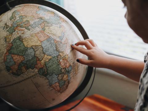 How Do I Decide Where to Adopt Internationally?