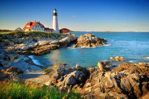Maine Adoption Guide