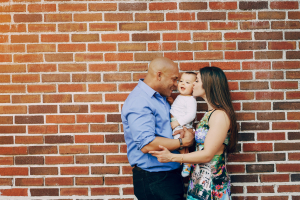 How Does Adoption in NY Work?