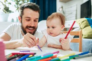 What Are Common Open Adoption Rules and Benefits?