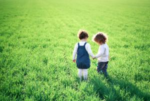 Rhode Island Adoption Guide
