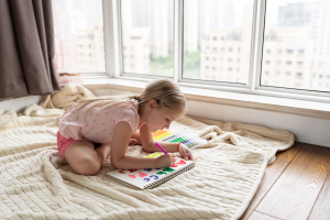 What Should I Do Before Meeting My Adoptive Child?