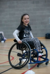 Should You Consider Special Needs When Adopting?