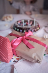 Can I Send Gifts To My Child Post-Placement?