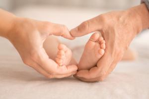 Inspiring Adoption Stories
