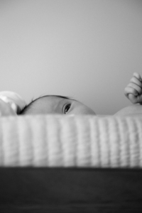 Giving a Baby Up for Adoption Pros and Cons