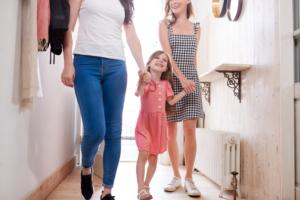 Adoptive Parents Profiles