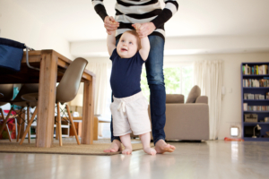 Therapy 101: A Guide For Adoptive Parents
